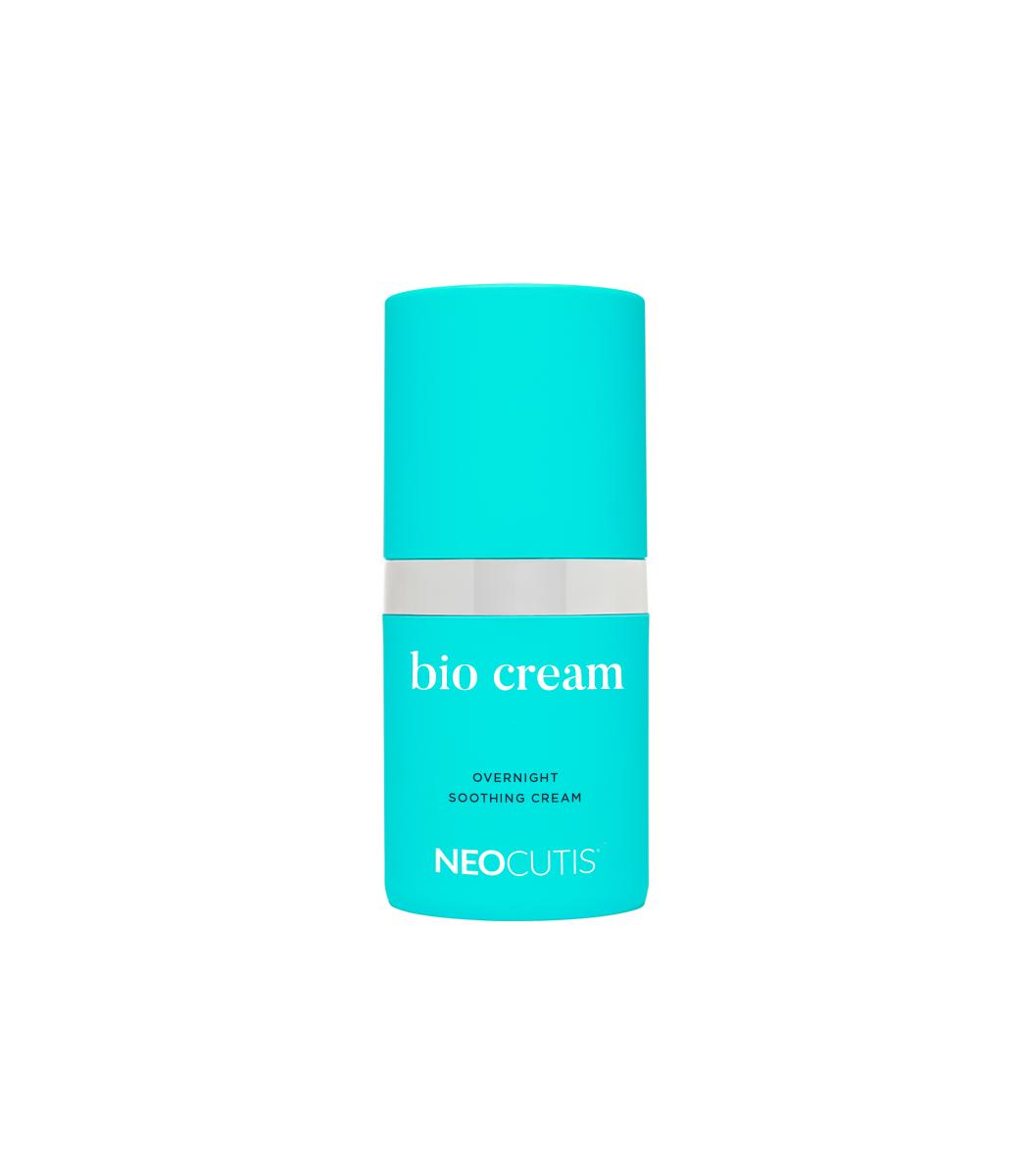 bio-cream