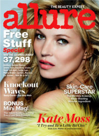 kate-moss-allure-cover