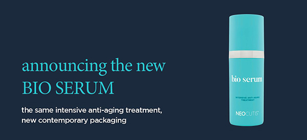 bio-serum-new-packaging