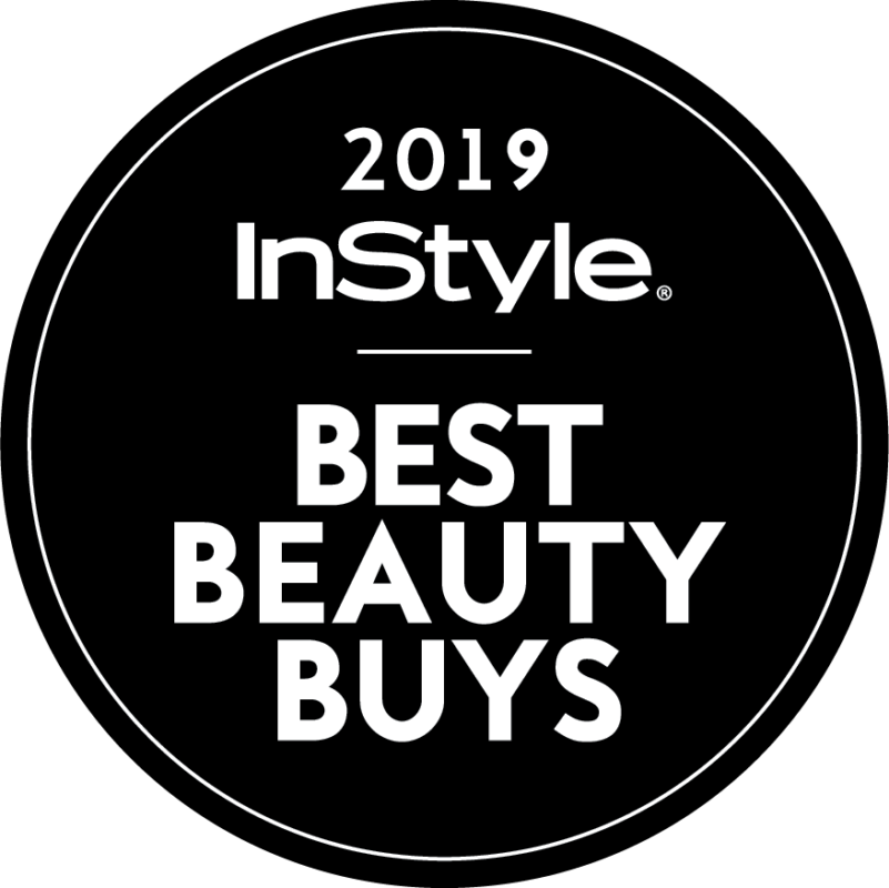 In-Style-Best-Beauty-Buy