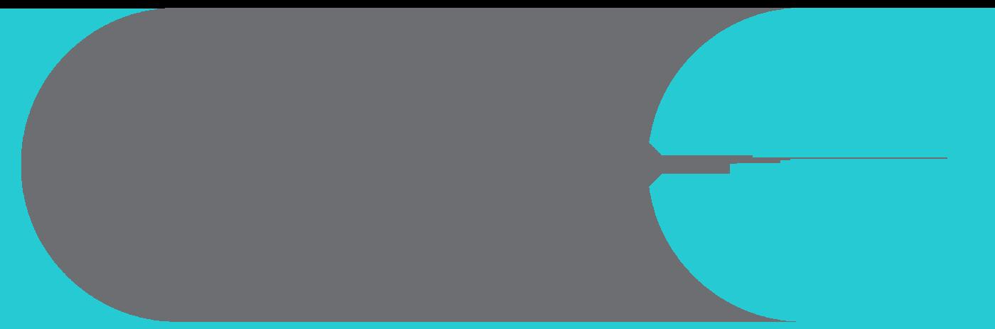 Anti-Aging Peptides In Skincare | Collagen, Elastin