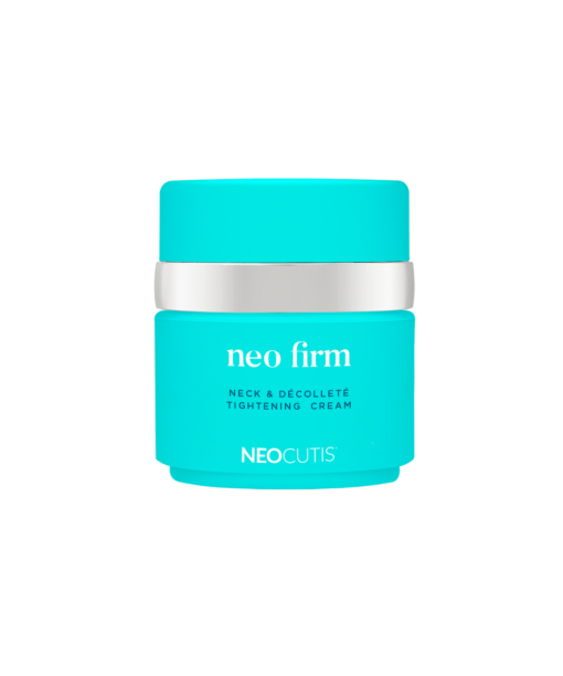 Neo Firm